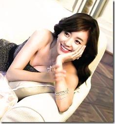 Han Hyo-joo-020120 (1)