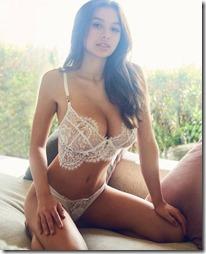 Sophie-Mudd-020217 (2)