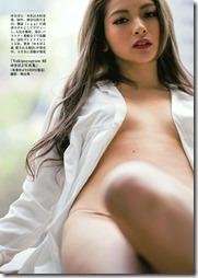 yukipoyo-020325 (6)