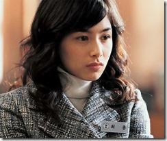 Kang Hye-jung (1)