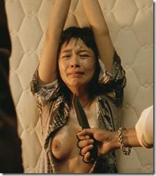Kang Hye-jung (2)