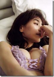 tanaka-minami-020305 (7)