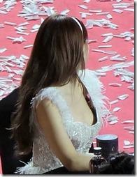 nayeon-020330 (3)