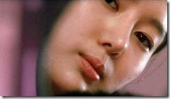 Yun Jin-Seo (1)