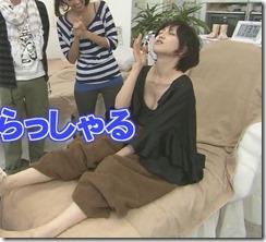 nagasaku-hiromi-020226 (1)