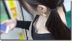 nipple-020207 (2)