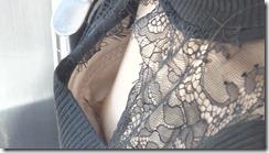 nipple-020207 (4)