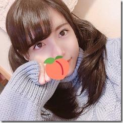 cute-020428 (1)