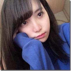 cute-020428 (2)