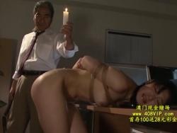 bondage slave SM 2477 Porn Videos - Tube8 - 200403-202809
