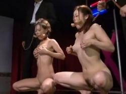 Azian Pet Slave 1 - Pornhub.com - 200422-113200