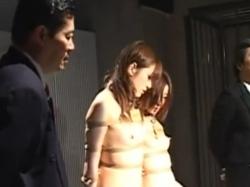 SM kimono hardcore 7585 Porn Videos - Tube8 - 200512-230100