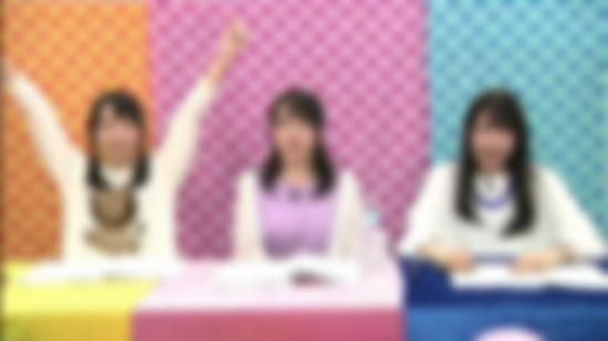 【ミリマス】P「次の新曲は星梨花、志保、杏奈でいくぞ!」