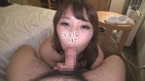 toki-001 (10)_R