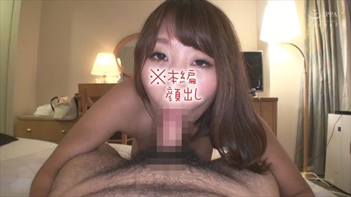 toki-001 (21)_R