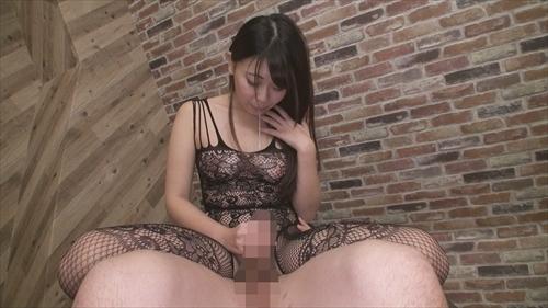 toki-014-8.jpg