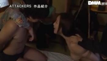 花電車の女 伊東真緒 - 無料エロ動画 - DMMアダルト(3)