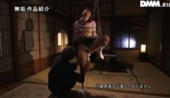 あの日からずっと…。 緊縛調教中出しされる制服美少女 天海こころ - 無料エロ動画 - DMMアダルト(4)
