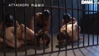 奴隷色の温泉宿2 佐々木あき - 無料エロ動画 - DMMアダルト(5)