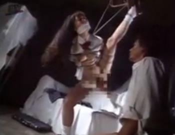 真夜中の隷獣+乱舞'98 寺島純美子 - 無料エロ動画 - DMMアダルト(1)