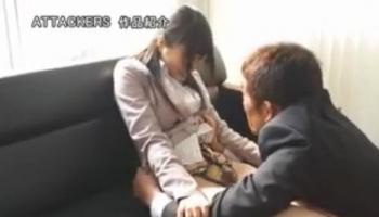 貞操帯の女24 春宮すず - 無料エロ動画 - DMMアダルト