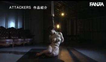 緊縛愛奴 凛音とうか - 無料エロ動画 - FANZA無料動画(旧DMM.R18)(3)