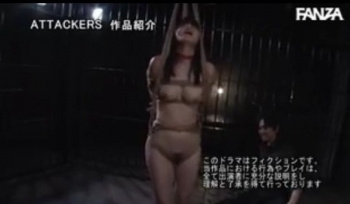 蛇縛の絶叫遊戯 妃月るい - 無料エロ動画 - FANZA無料動画(旧DMM.R18)(6)