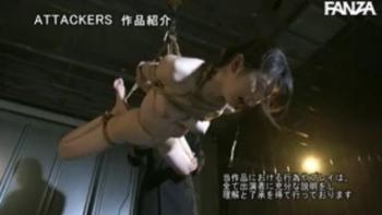 拷問無残5 有坂深雪 - 無料エロ動画 - FANZA無料動画(旧DMM.R18)(4)