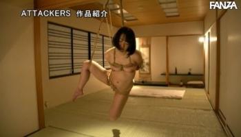 プライド狩り 西野翔 - 無料エロ動画 - FANZA無料動画(旧DMM.R18)(6)