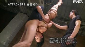 極限拷問 最上さゆき - 無料エロ動画 - FANZA無料動画 - 190514-150058