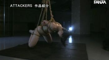 拷問無残6 あずみひな - 無料エロ動画 - FANZA無料動画 - 190514-150703