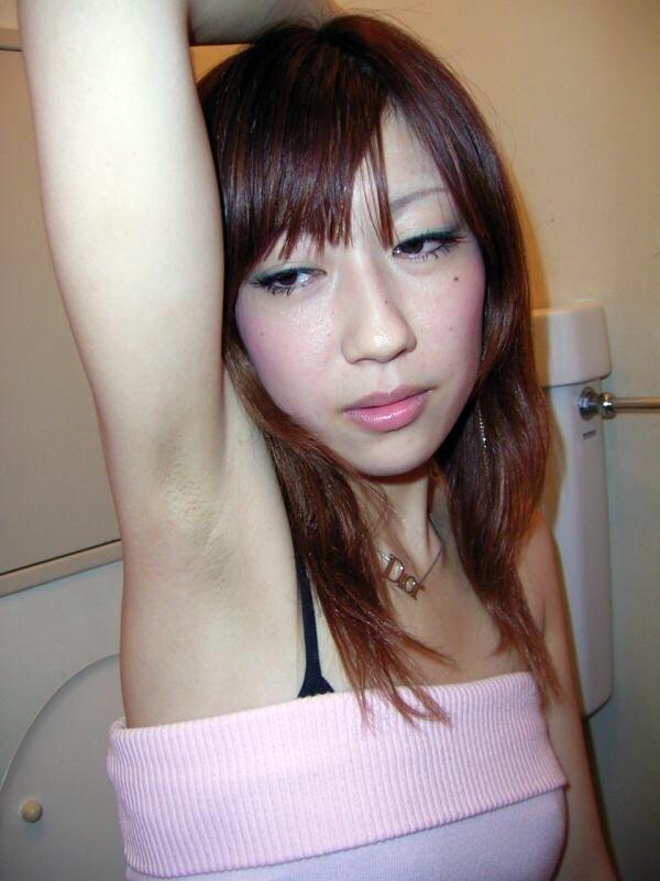 美沙樹① (2)