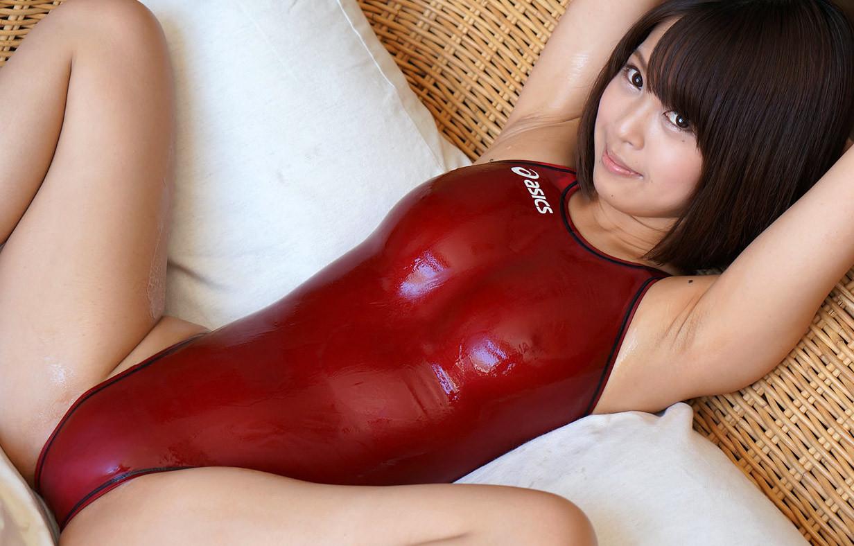 紗藤まゆのフェロモン腋 (8)