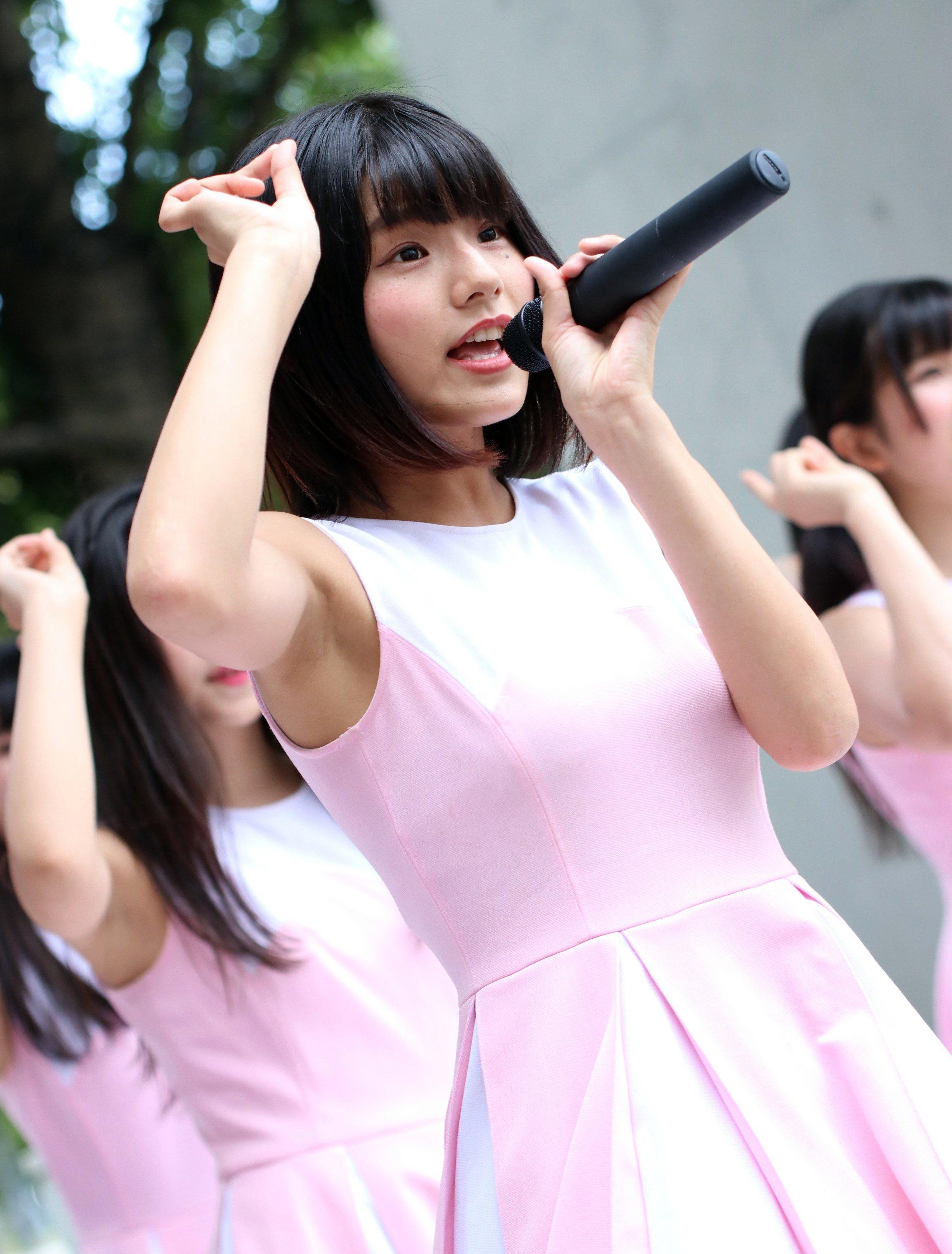 森崎志桜里 (1)
