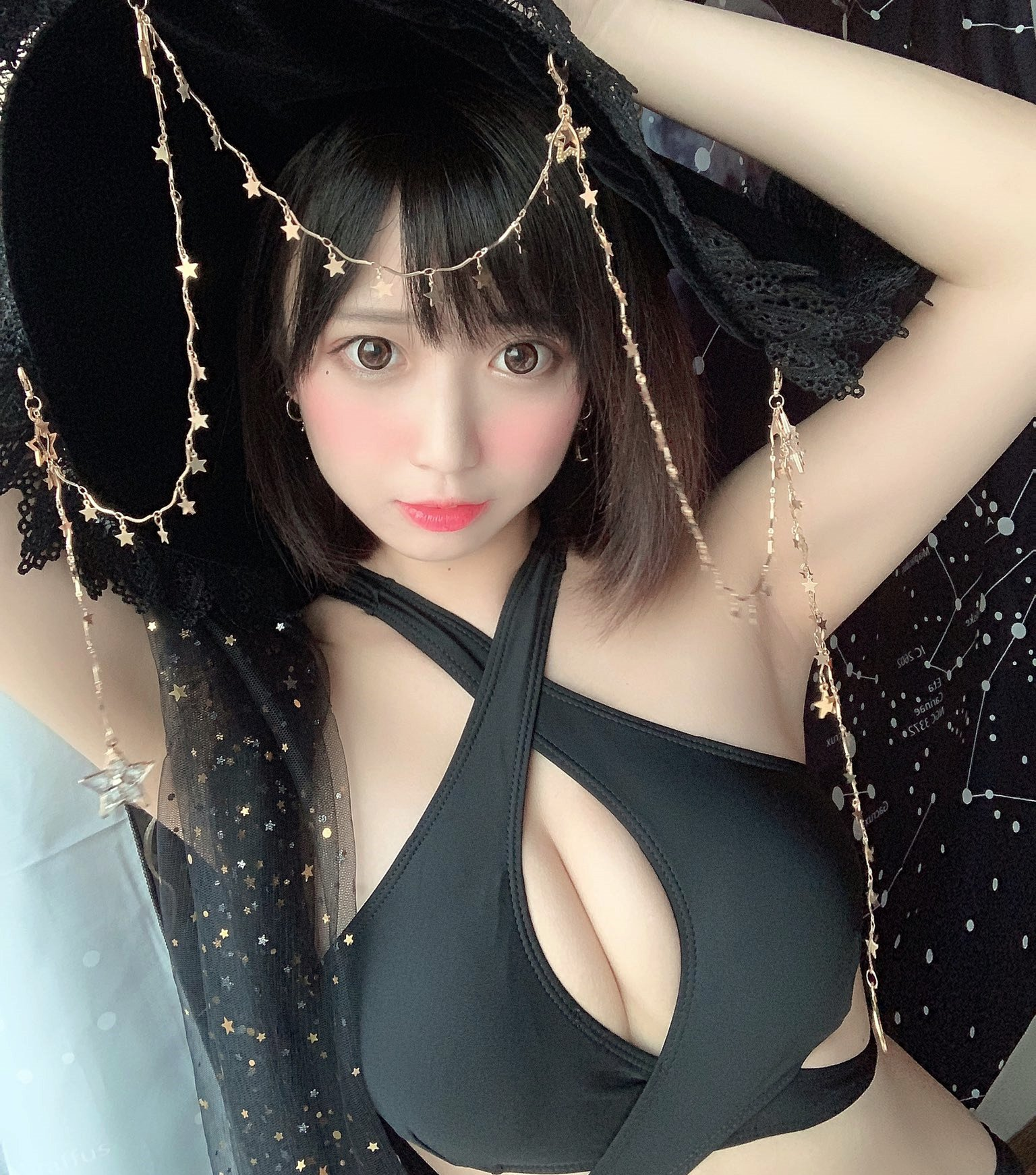 yamiの美腋 (2)