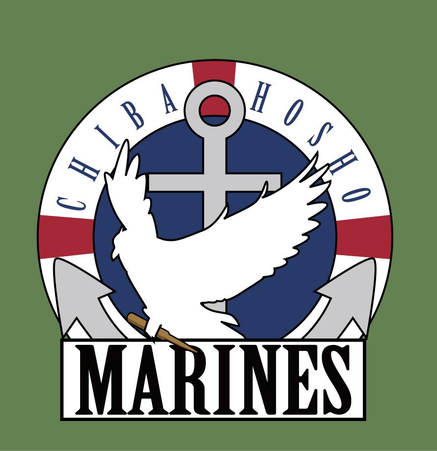 marinesLogoRecolor.jpg