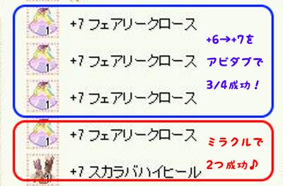 2015精錬祭1日目9