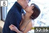 AV男優と不倫希望の人妻