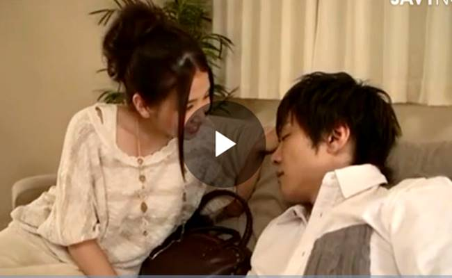 エロ動画再生