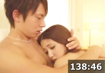エロメン男優 月野帯人
